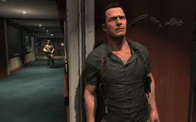 max payne 3 2012 game wallpapers what max payne 3 got right space biff