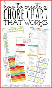 best 25 age appropriate chores ideas on pinterest kids charts