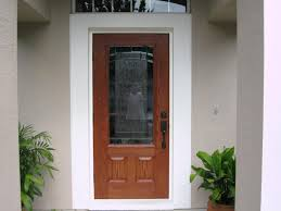 single exterior doors modern concept single exterior doors with
