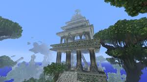 Hunger Games Minecraft Map This Is A Survival Games By Fyreuk Minecraft Pinterest Survival