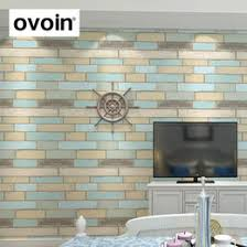 Stone Wall Tiles For Living Room Brick Wall Tiles Online Brick Mosaic Wall Tiles For Sale
