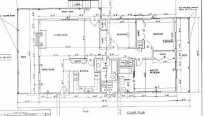 free house plans with basements ranch style ibi floor plans ibi home design