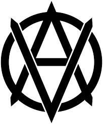 suzuki symbol forbiddensymbols com