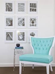 Turquoise Accent Chair Turquoise Accent Chair Design Ideas