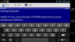hacker keyboard apk keyboard 4 0 nextapp keyboard aosp deri android development
