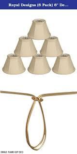 Chandelier Lamp Shades 1532 Best Lamp Shades Lamps U0026 Shades Lighting U0026 Ceiling Fans