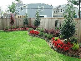 Terraced Patio Designs Backyard Garden Plans Terraced Garden Ideas Terrace Garden Design