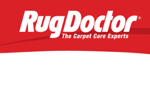The Rug Doctor Coupons Rug Doctor Logo Roselawnlutheran