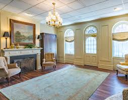 funeral home interiors myers buhrig funeral home crematory mechanicsburg pa funeral