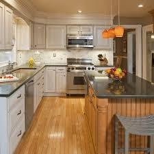 decor nice kitchen cabinets decoration for inspiring kitchen
