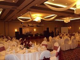 la mirada wedding venues reviews for venues