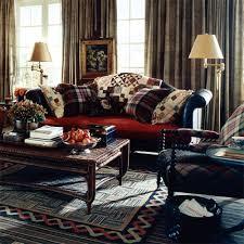 Ralph Lauren Decorating Style Ralph Lauren Style Decorating For - Ralph lauren living room designs