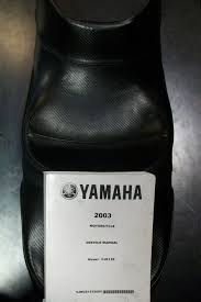 100 yamaha nytro snowmobile user manual 3el 81940 02 00