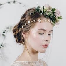 bridal hair accessories uk wedding hair accessories 45 gorgeous ideas hitched co uk