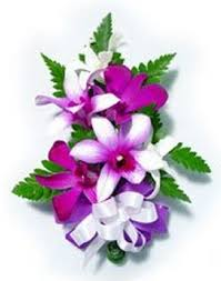 corsage flowers hawaiian tropical wedding flowers leis bouquets corsages