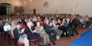 ... Alberto Moravia e Giancarlo Pallavicini ha dato vita all\u0026#39; associazione internazionale degli intellettuali \u0026quot;Myr Cultura\u0026quot;. - 110701cai13y