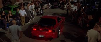 mazda rx 7 image dom u0027s mazda rx 7 jpg the fast and the furious wiki
