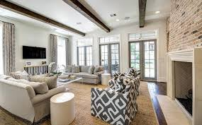Size Of Rugs Rug Sizes For Living Room Home Design Ideas And Pictures