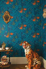 917 best wallpaper u0026 wall treatments images on pinterest