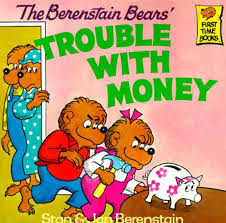 berenstein bears books author jan berenstain dies at 88 ny daily news