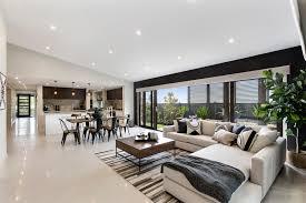 contemporary home design family favourite completehome contemporary home design family favourite