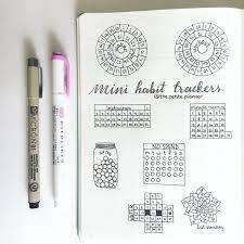 Journal Design Ideas 614 Best Bullet Journal Images On Pinterest Journal Ideas