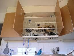 Best Kitchens Images On Pinterest Kitchen Kitchen Ideas And - Kitchen cabinet plate organizers