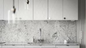 facade placard cuisine comment changer ses façades de meubles de cuisine