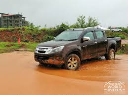 isuzu dmax lifted 26 best isuzu images on pinterest jeep and truck