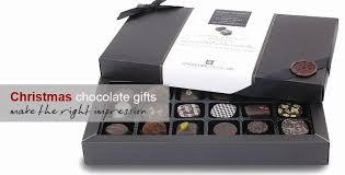 Mail Order Christmas Gifts Buy Luxury Chocolates Online U0026 Send Chocolate Gifts Delivered By