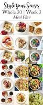 best 25 30 weeks ideas on pinterest whole foods meal plan
