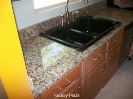Kitchen Island With Sink For Sale by Granite Countertop Under Counter Mount Kitchen Sinks Home Depot