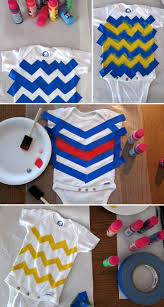 best 25 onesie decorating ideas on pinterest onsie decorating