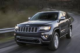 jeep grand 3 row seats 2014 jeep grand vs 2014 dodge durango which is better