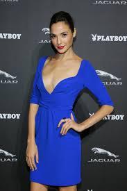 gal gadot naked gal gadot as wonder woman sexy israeli actress known for u0027fast