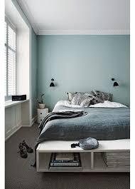chambre bleu pastel déco 15 intérieurs bleus répérés sur bleu pastel