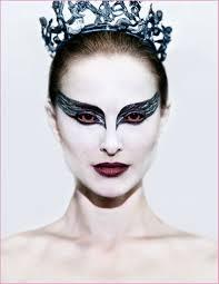 halloween makeup mac glam halloween makeup renardajoy