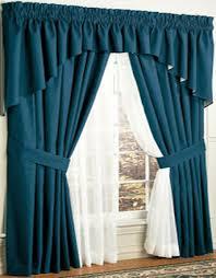 cenefas de tela para cortinas cortinas en tules y tapasoles peru cortinas en telas nacionales