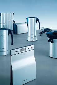 siemens porsche design toaster 19 best ferdinand porsche images on