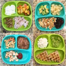 Quick Toddler Dinner Ideas 40 Healthy Toddler Meals