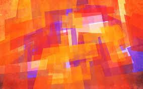 orange backgrounds image wallpaper cave download funky wallpapers wallpaper cave