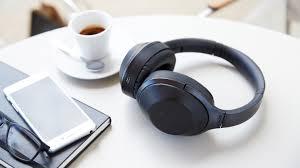 black friday headphones sennheiser how to get a good headphone deal this black friday techradar