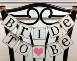 Bridal Shower Chair The 25 Best Bridal Shower Chair Ideas On Pinterest Simple