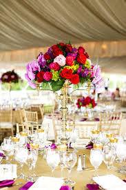 download indian wedding table decorations wedding corners