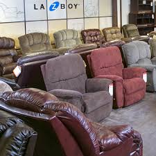 recliners that do not look like recliners slumberland how to buy a recliner