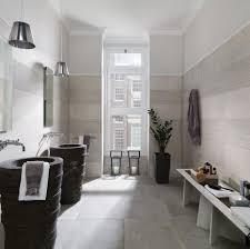 Schlafzimmer Design Beispiele Funvit Com Schlafzimmer Einrichten Grün Braun