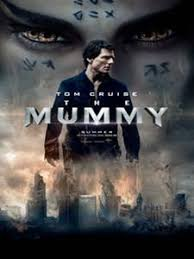 the mummy 2017 hindi dubbed movie download movies now