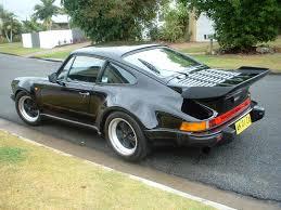 80s porsche 911 turbo porsche 911 turbo 930 1974 1989 4 madwhips