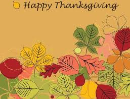 happy thanksgiving vector illustration free vector in encapsulated