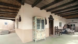 saint teresa house sold u2014 dreamcatcher real estate co